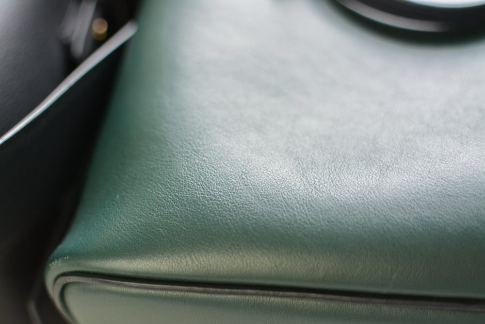 Acne Musubi bag review (1 of 2)-min.jpg