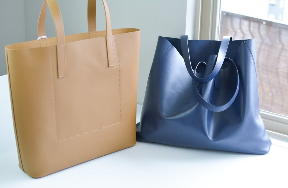 Everlane Day Square Tote Review (1 of 2)-min.jpg