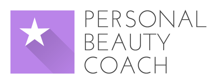 Personal Beauty Coach