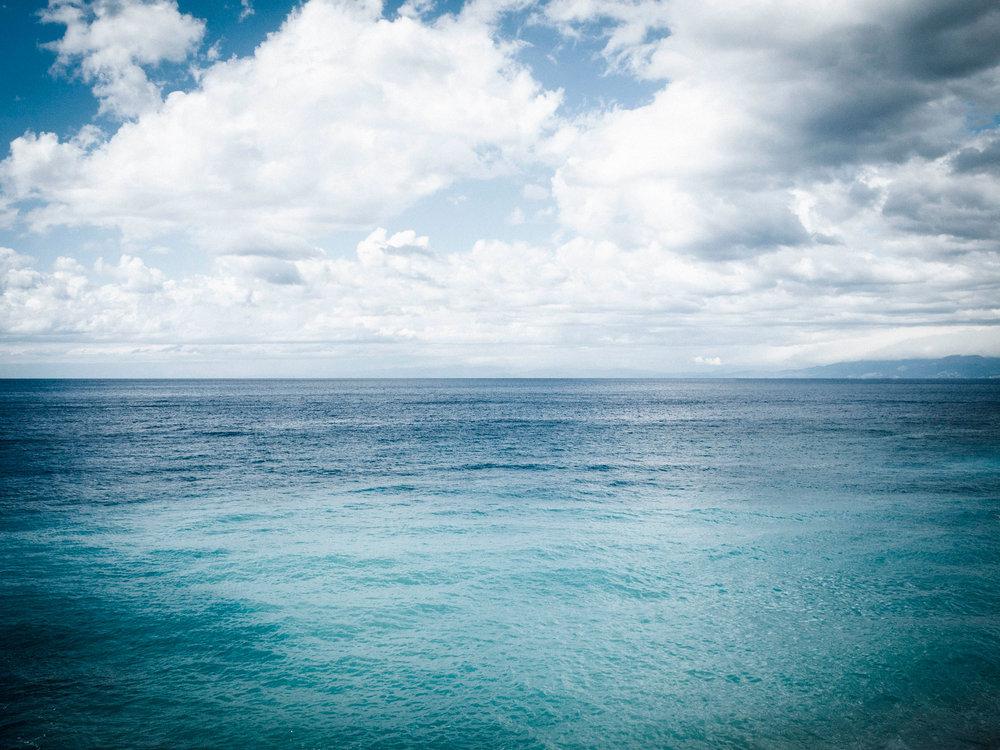OCEAN Nr. 4