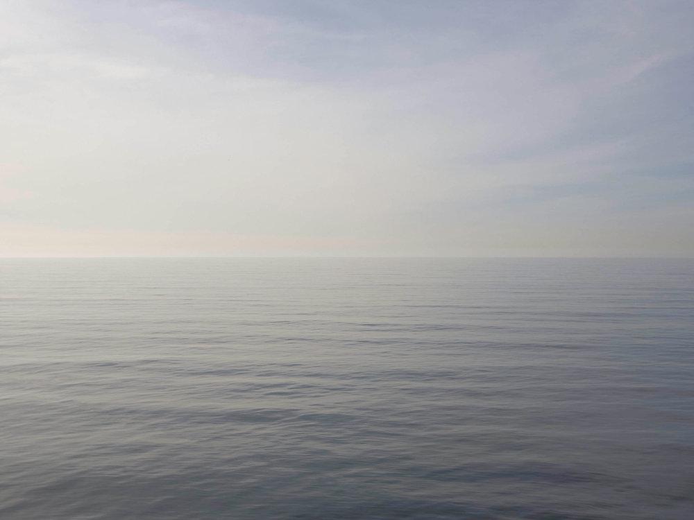 OCEAN Nr. 5