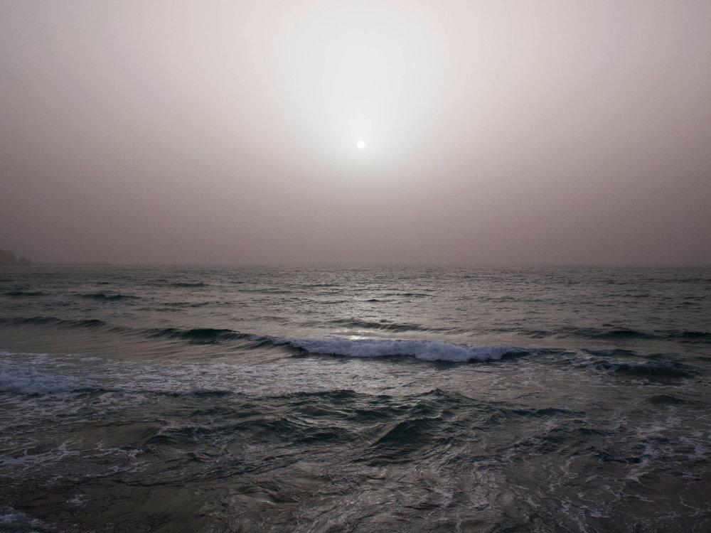 OCEAN Nr.2