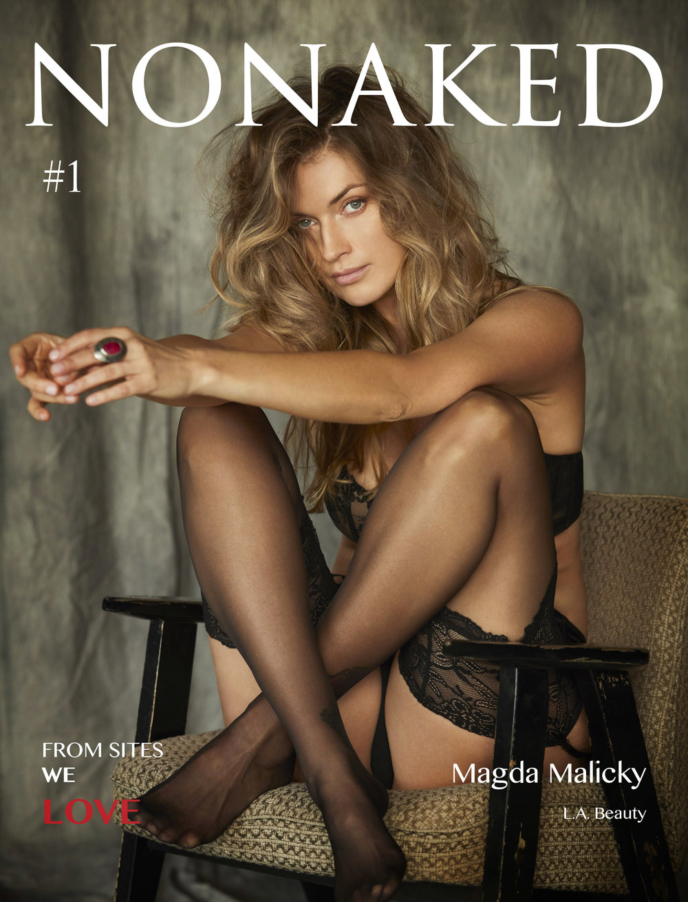 Nonaked cover 1.jpg