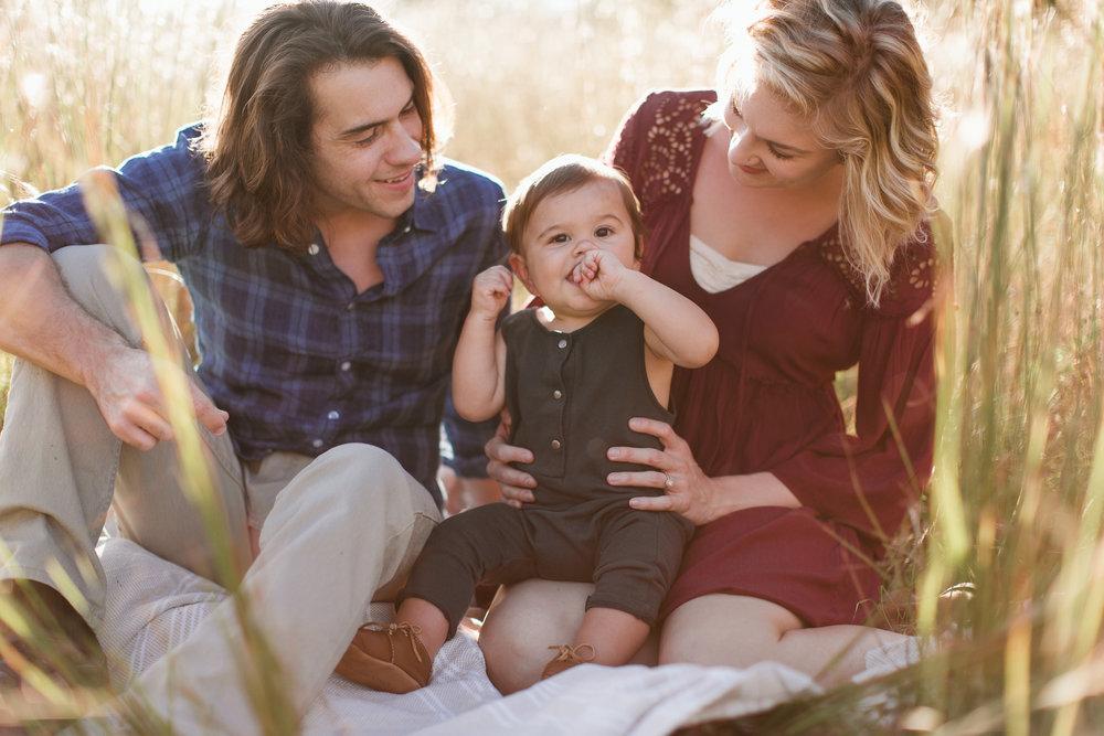 longsworthfamily-9573.jpg