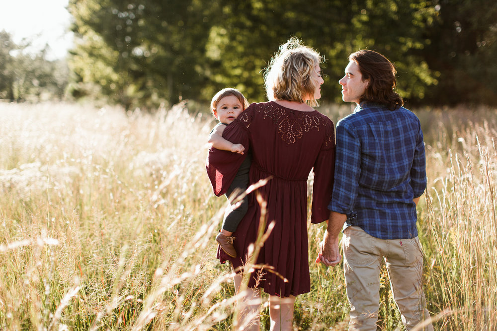 longsworthfamily-9660.jpg