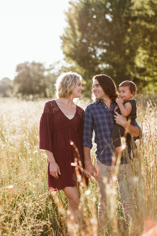 longsworthfamily-9678.jpg