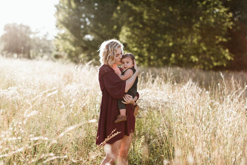 longsworthfamily-9724.jpg