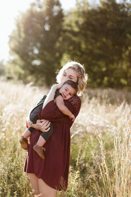 longsworthfamily-9729.jpg