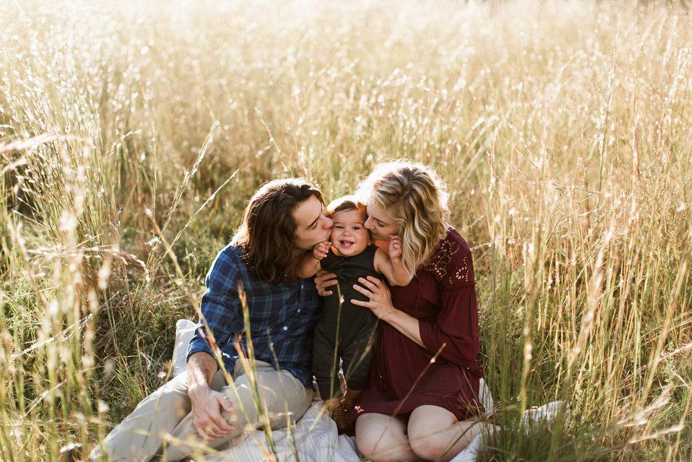 longsworthfamily-9836.jpg