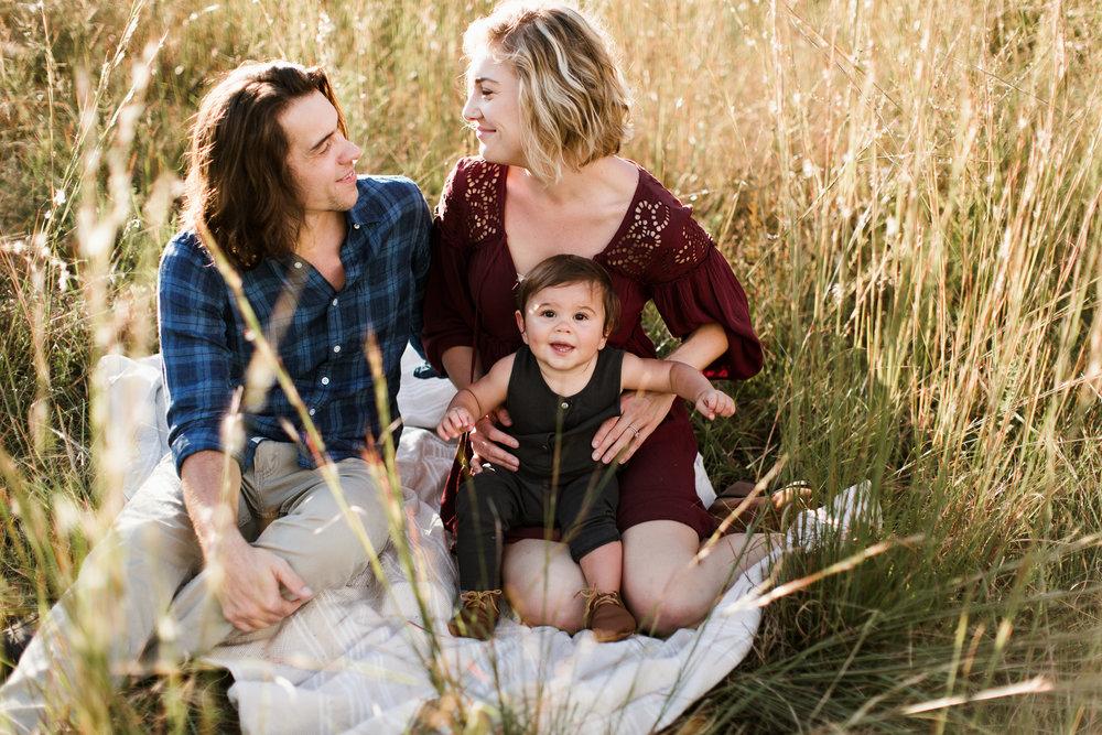 longsworthfamily-9862.jpg