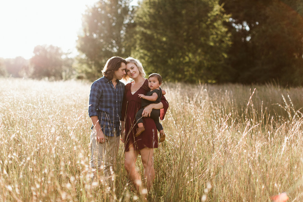 longsworthfamily-9913.jpg