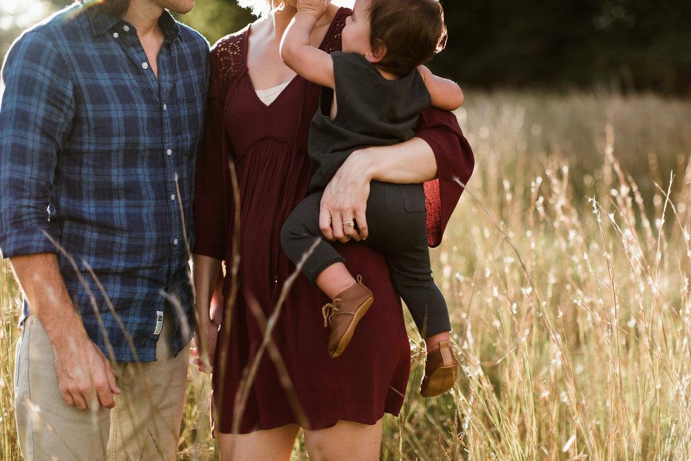 longsworthfamily-9916.jpg