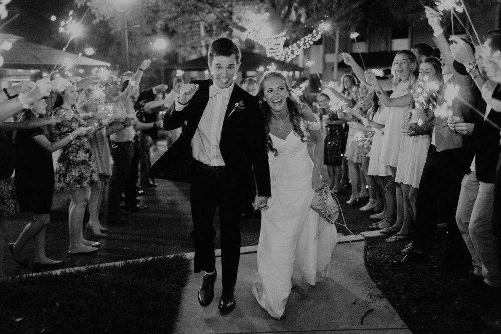 eaveswedding-907.jpg