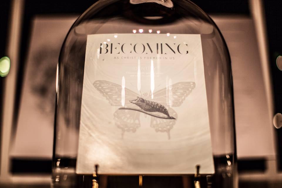 becoming-mag2.jpg