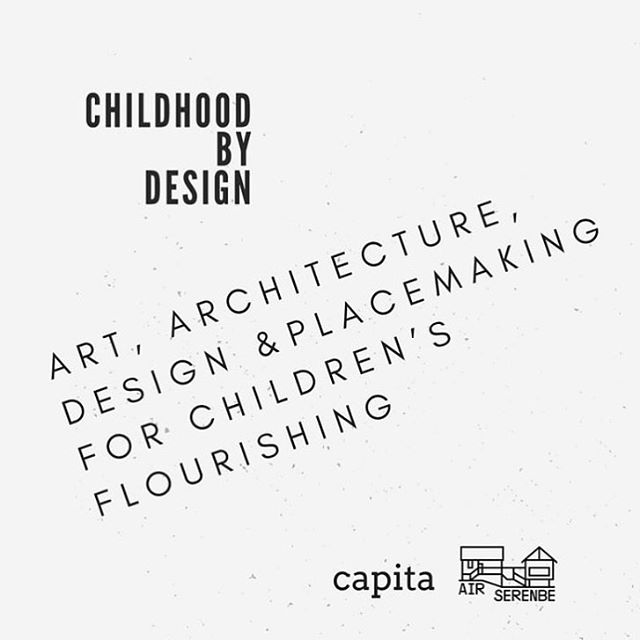 Childhood by Design