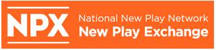 CaitySheaViolette NPX button.png