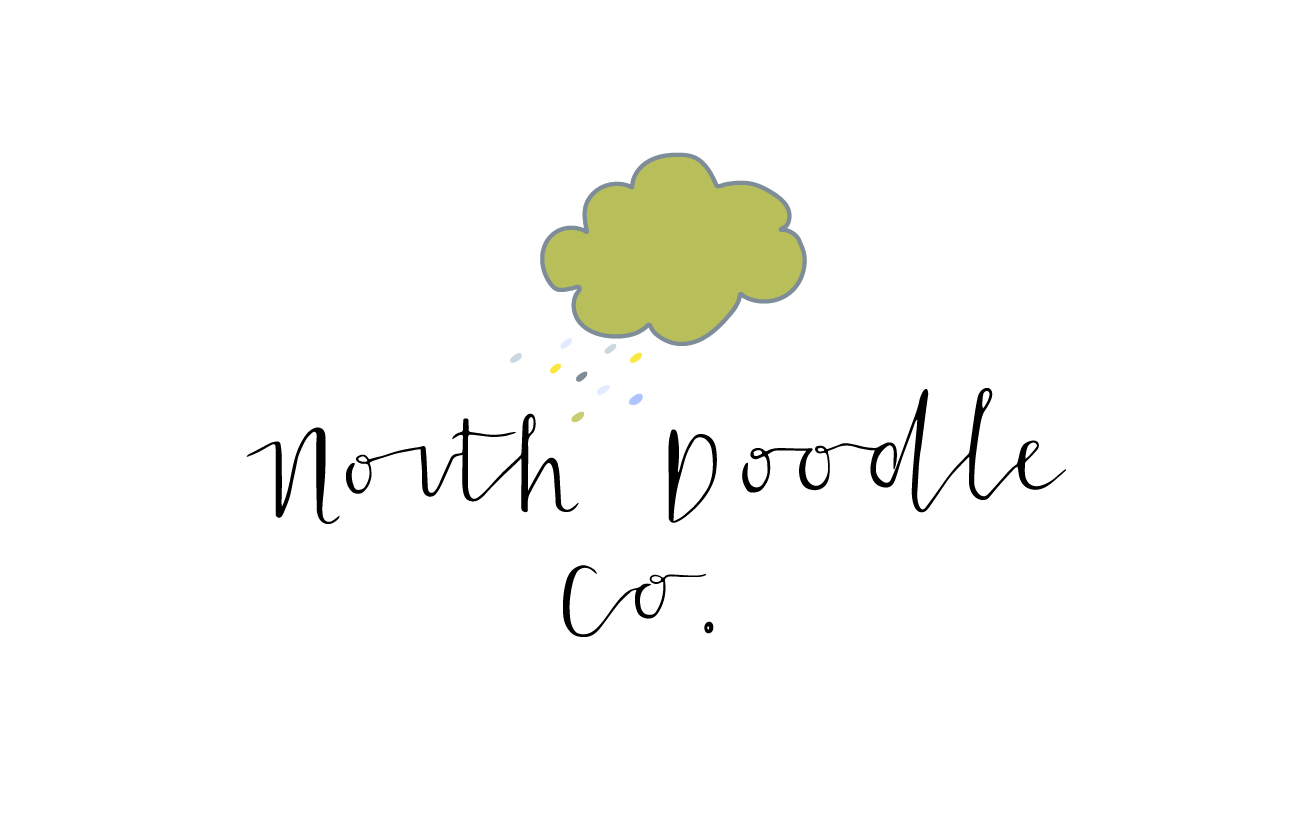 North Doodle Co