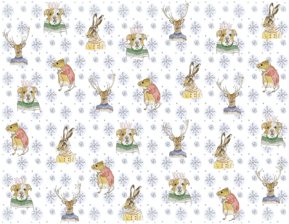 christmas wrapping paper2.jpg