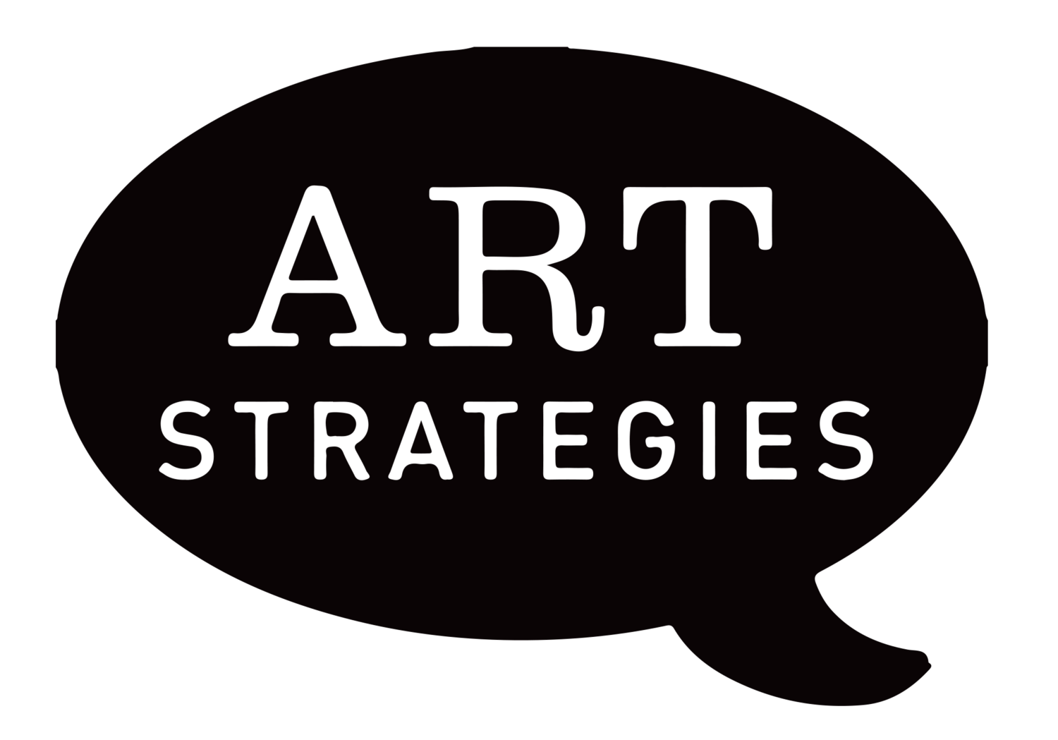 Art Strategies