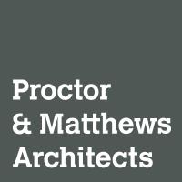 Proctor and Matthews