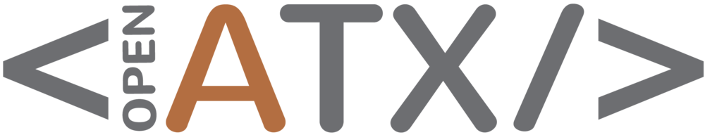 openaustin_logo_3852x740_trans.png
