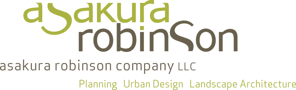 asakura_robinson_logo_simple.png