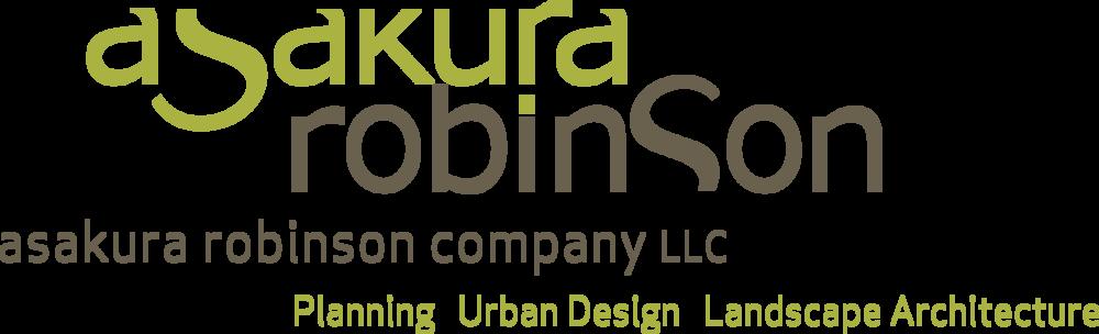 asakura_robinson_logo_simple.png