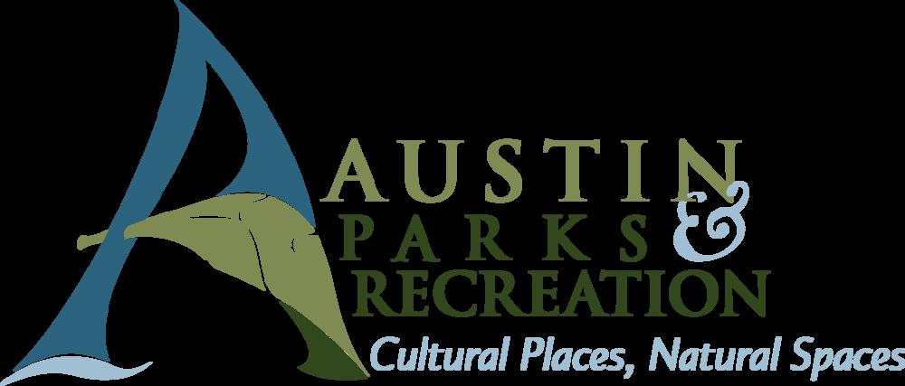 logo for brochure color landscape translucent png.png