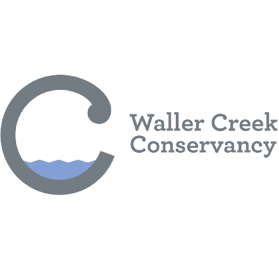 waller-creek-conservancy.png