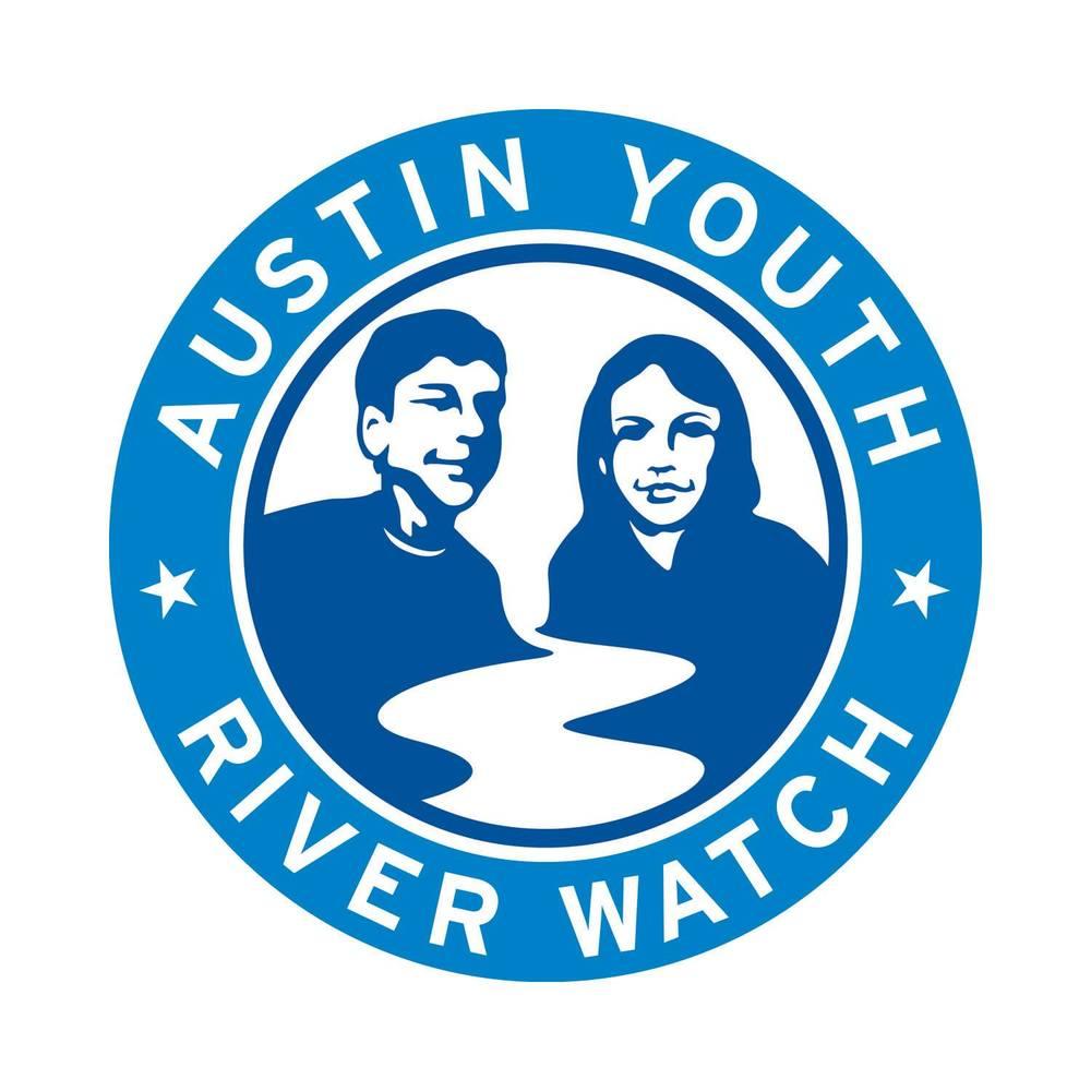 austin-youth-river-watch-logo.jpg