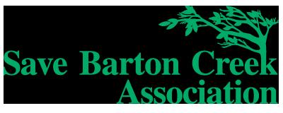save barton creek assoc.png
