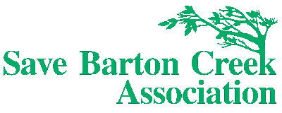 save barton creek assoc.png