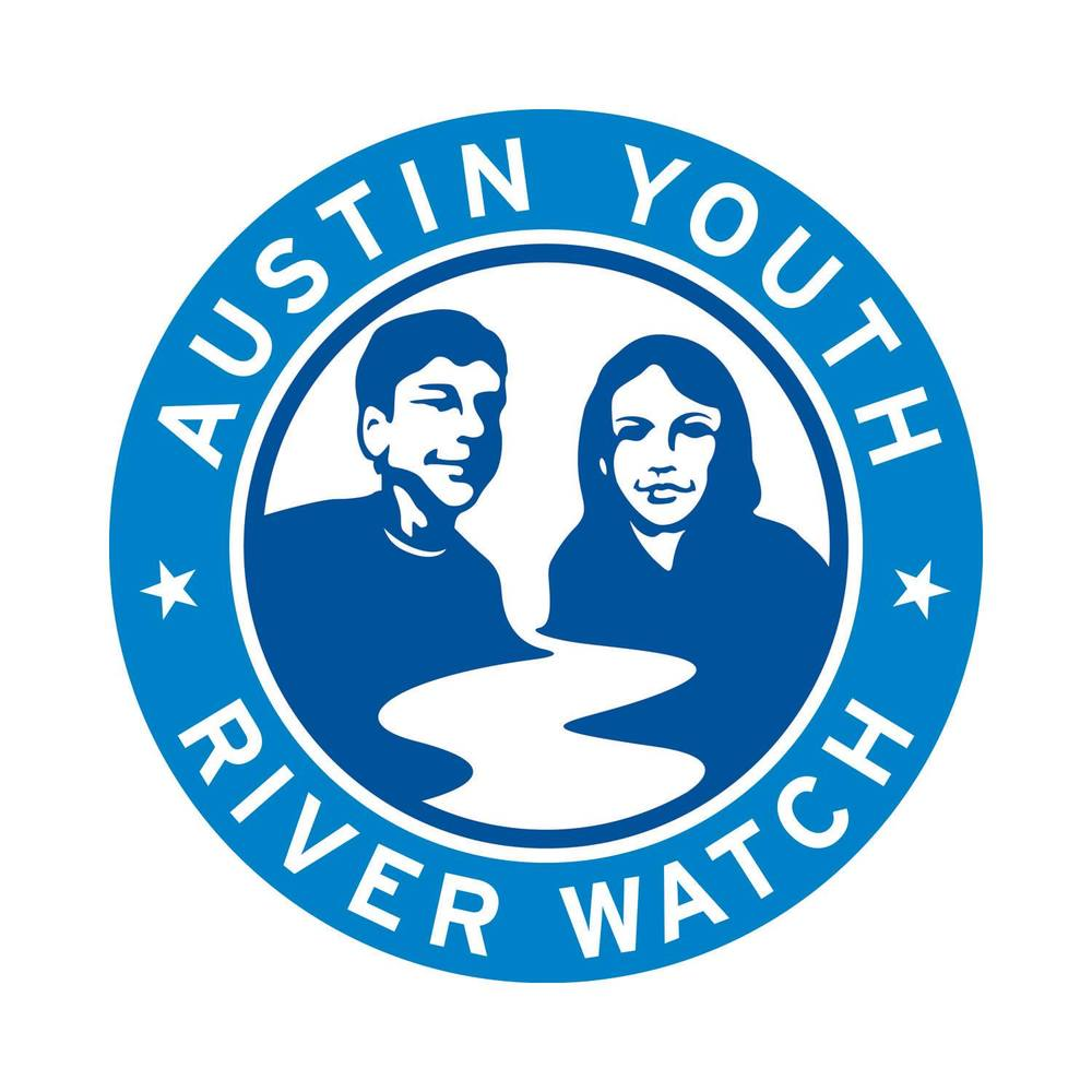 austin-youth-river-watch-logo.jpg