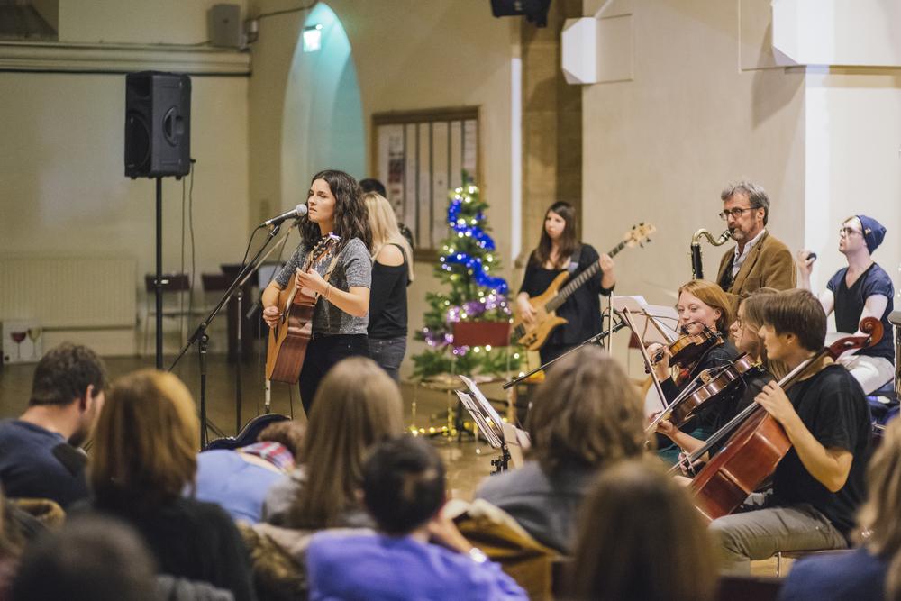 20151208-_T3A0010-Hattie Whitehead-St Lukes Church-31-Andrew Benge.jpg