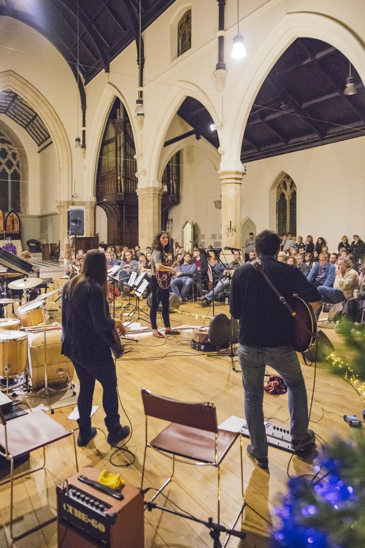 20151208-_T3A0196-Hattie Whitehead-St Lukes Church-66-Andrew Benge.jpg
