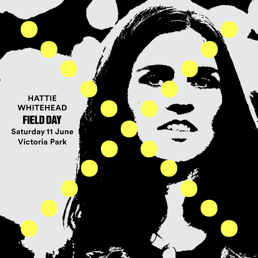 FD16_Hattie Whitehead.png
