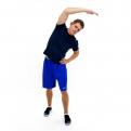 Standing lat flex.jpg
