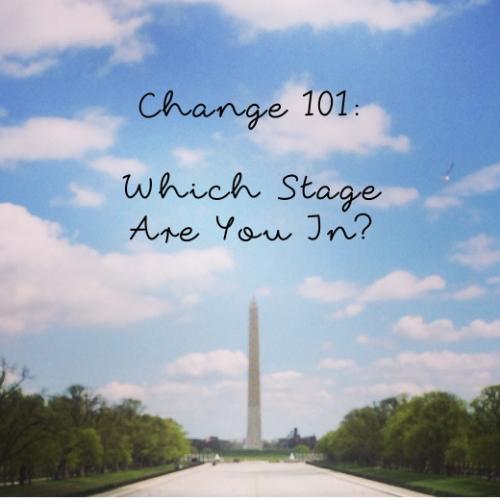 Change 101 .jpg