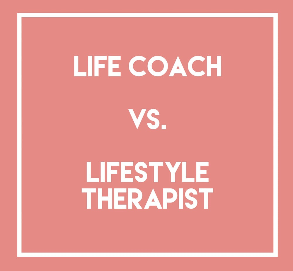 Life Coach vs Lifestyle Therapist small.jpg