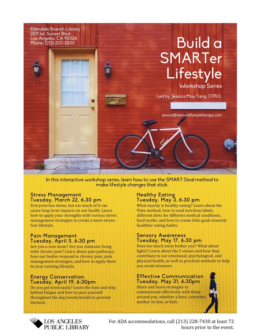 SMALL Edendale SMARTer Lifestyle Series .jpg