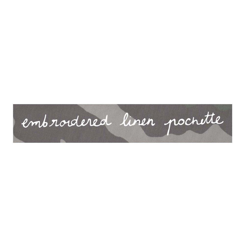 embroidered_linen_pochette.jpg