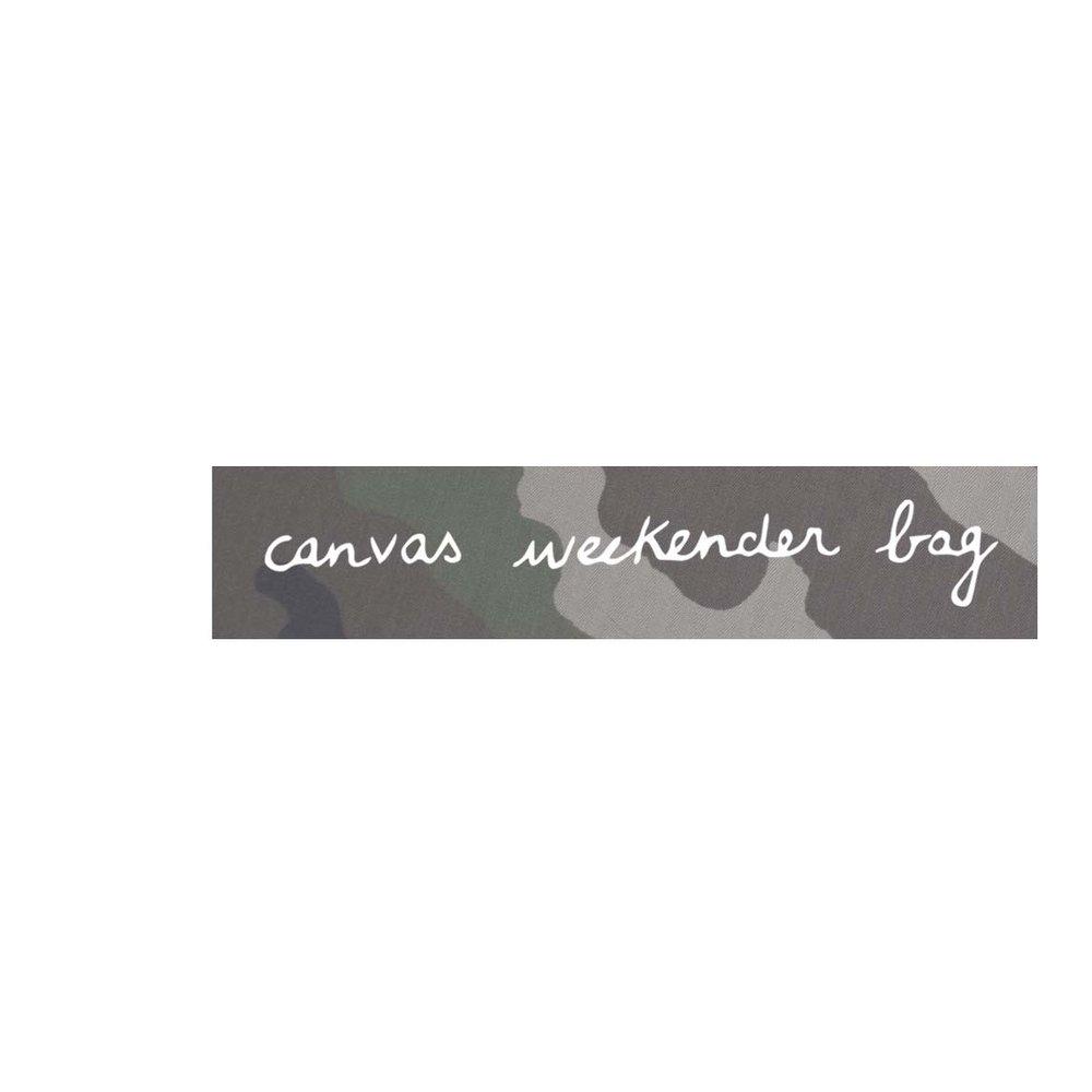canvas_weekender_bag3.jpg