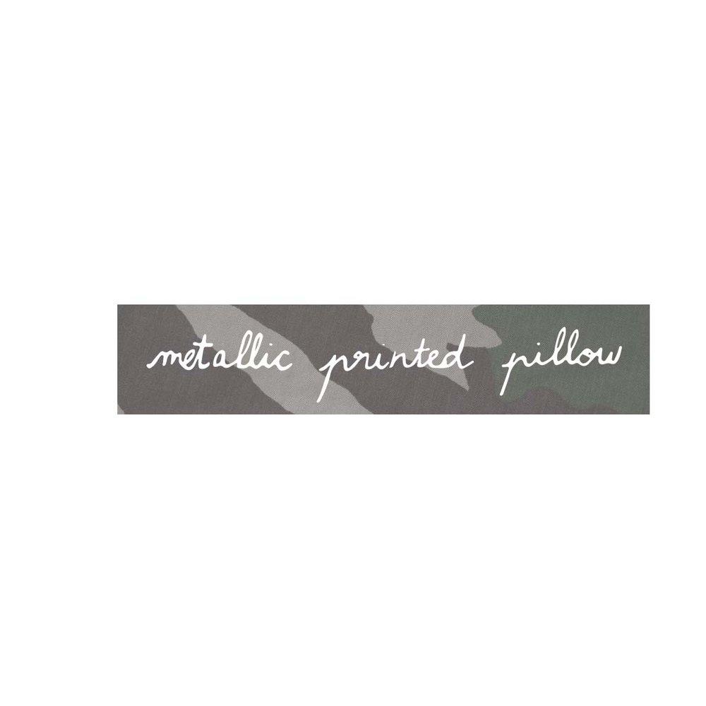 metallic_printed_pillow.jpg