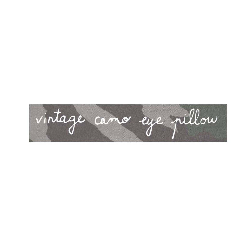 vintagecamoeyepillow.jpg