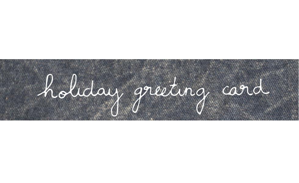 Tag_HolidayGreetingCard3.jpg