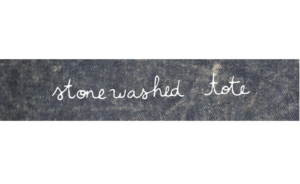 Tag_StonewashedTote3.jpg