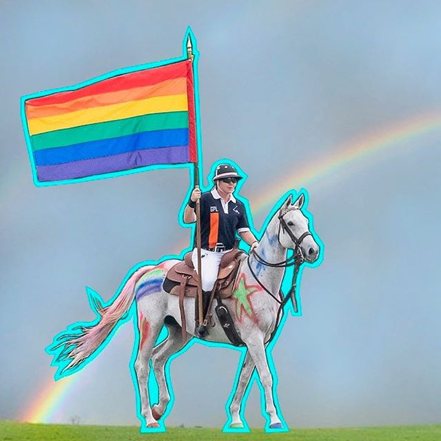 come out come out wherever you are! join us tomorrow Saturday April 6 at the International Gay Polo Tournament where our CHOIX tailgate tent will be open for biz (🍾) ! ⠀⠀⠀⠀⠀⠀⠀⠀⠀ ps you don't have to be gay to come out 🙃🌈🐴 ⠀⠀⠀⠀⠀⠀⠀⠀⠀ #choixhome #tailgate #polo #palm beach #wellington #florida #internationalpoloclub #gaypololeague gaypololeaguetournament #gaypolo #usopenpolo #usopenpolo2019 #usopenpolochampionship