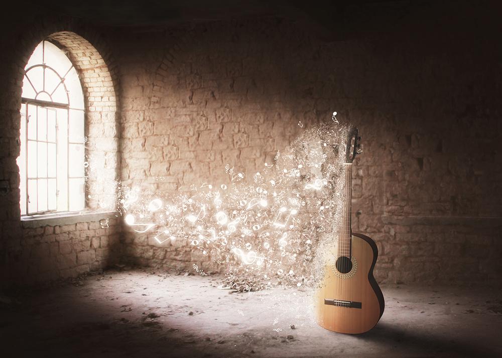 Conceptual Guitar v3_5x7v10.jpg
