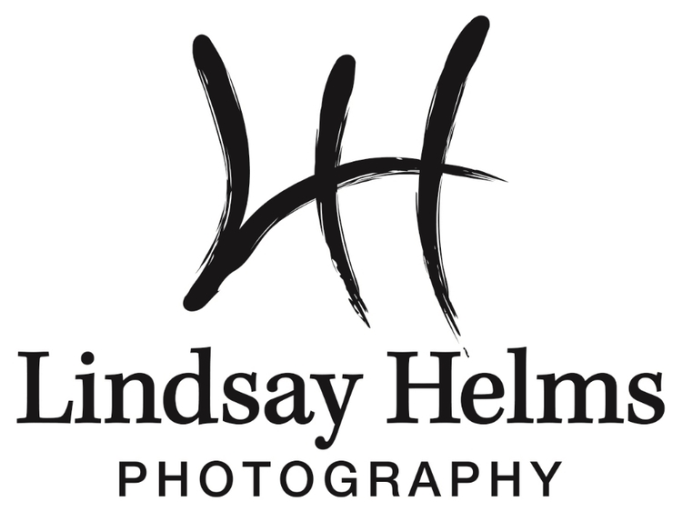 Lindsay Helms Photography | North Central Florida Photographer