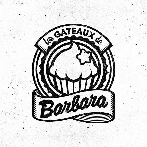 LogoBarbara.jpg